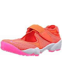 Amazon.co.uk  Nike - Trainers   Women s Shoes  Shoes   Bags 56f9ce17a