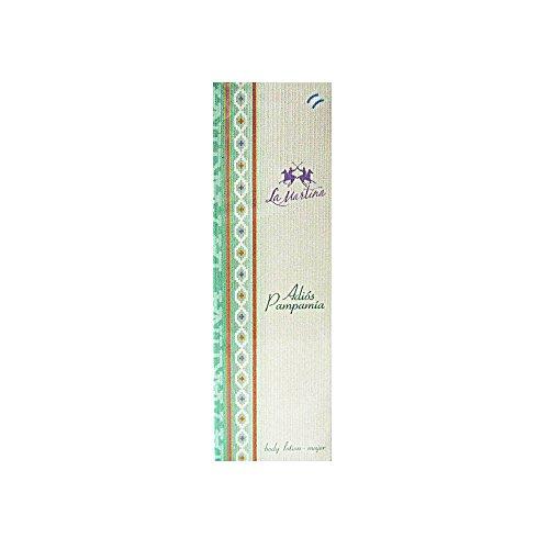 Unisex Artdeco Lip colori Hydra, conservando rossetto umidità, colore: 18 idra cremoso cappuccino, primo pacchetto (1 x 3 g).