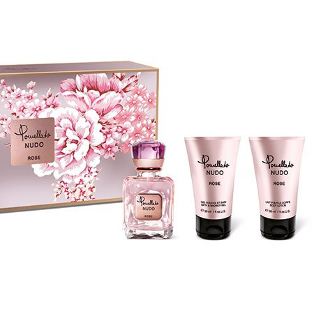 pomellato-parfums-nudo-rose-weekend-set