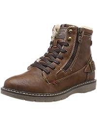 Suchergebnis auf für: schnur boots jungen Jungen