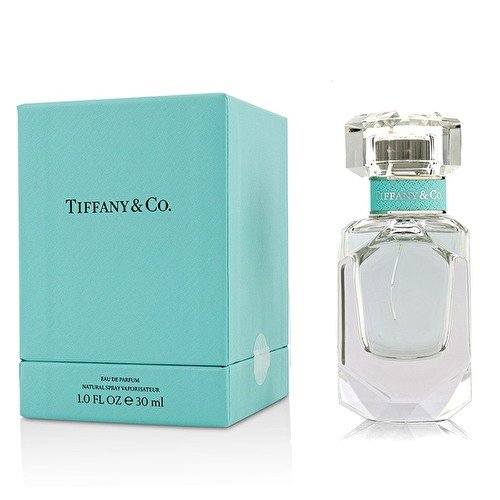 7f101db3651 Tiffany   co the best Amazon price in SaveMoney.es