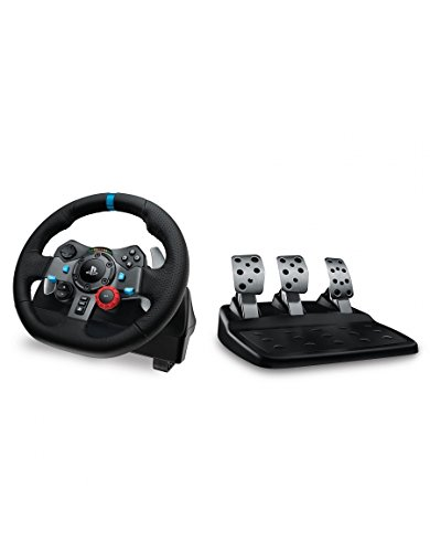 logitech-g29-racing-lenkrad-driving-force-fur-ps4-ps3-und-pc