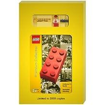 LEGO® Premium Collector: Katalog der LEGO® Bausätze der letzten 50 Jahre