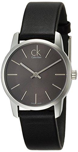 CKWT5|#Calvin Klein K2G23107