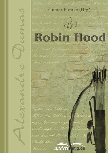Robin Hood