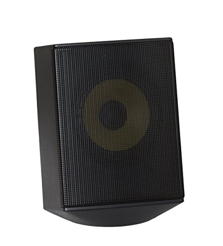 LG-LOUDR-LHB645N-Home-Theatre-Speaker-System-Black