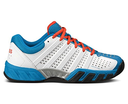K-Swiss BIGSHOT LIGHT 2.5 GS - K