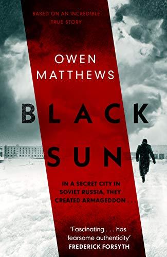 Black Sun (English Edition) Armee-digital-parka