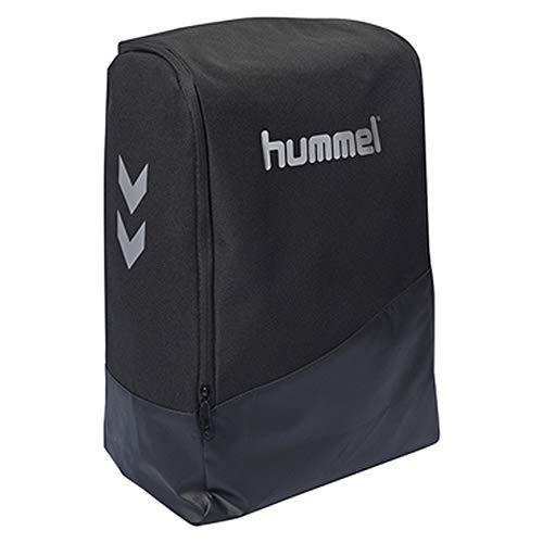 Hummel Authentic Charge Mochila