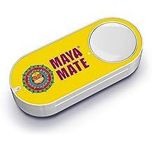 Maya Mate Dash Button