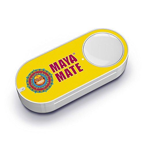 Preisvergleich Produktbild Maya Mate Dash Button