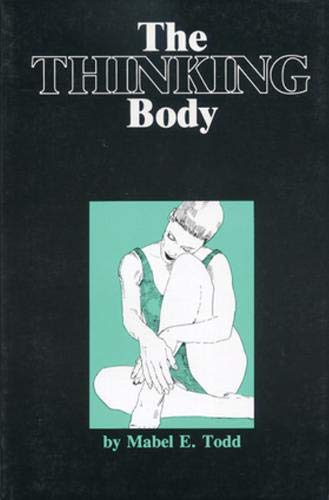 Thinking Body: Study of the Balancing Forces of Dynamic Man