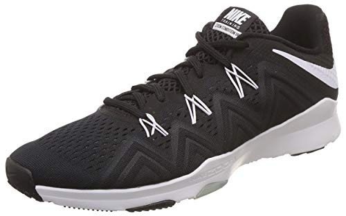 dd8335389ff4a 60% OFF on Nike Women's WMNS Zoom Condition Tr Multisport Training ...