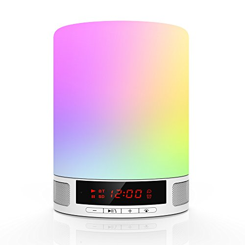 table-lampoe-aliensx-smart-touch-desk-lamps-dimmable-rgb-night-light-wireless-bluetooth-speaker-musi