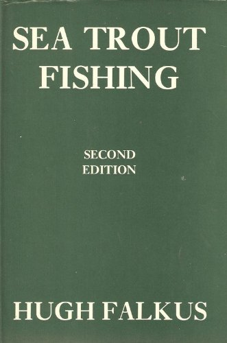 SEA TROUT FISHING A Guide to Success