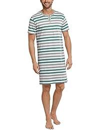 Schiesser, Haut de Pyjama Homme