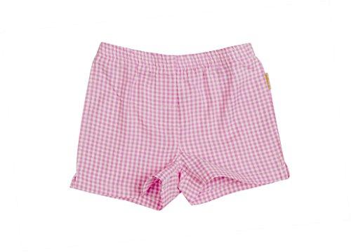 wellyou-kinder-boxershorts-vichy-karo-rosa