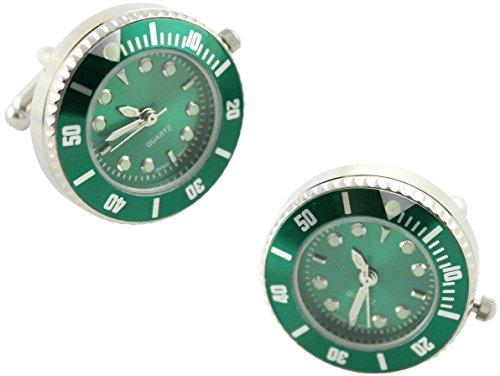 masgemelos-gemelos-reloj-rolex-verde-cufflinks