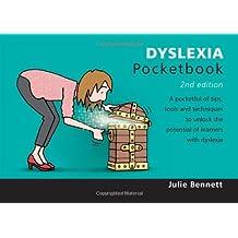 Dyslexia Pocketbook (Pocketbooks)