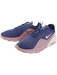 best sneakers 4853c f7af6 Nike WMNS Air Max Motion 2, Chaussures dAthlétisme Femme