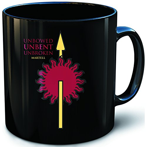 game-of-thrones-coffee-mug-martell