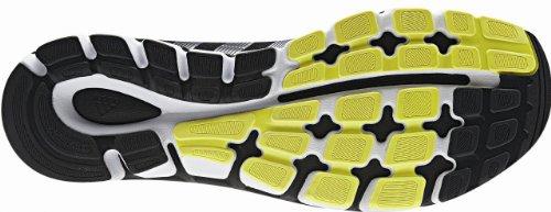 Adidas adipure Motion M Herren Schuhe G61709 0