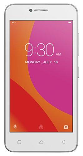 lenovo-b-smartphone-lte-dual-sim-display-da-45-pollici-processore-quad-core-da-10-ghz-ram-da-1-gb-me