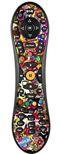 sticker-bomb-de-vinilo-skin-virgin-tivo-mando-a-distancia-controll-vr3
