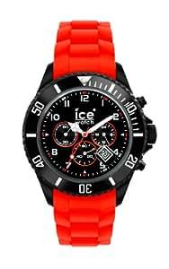 ICE-Watch - Montre Mixte - Quartz Analogique - Ice-Chrono