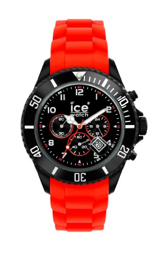 ice-watch-chronograph-black-and-red-big-silicone-watch-chbrbs10