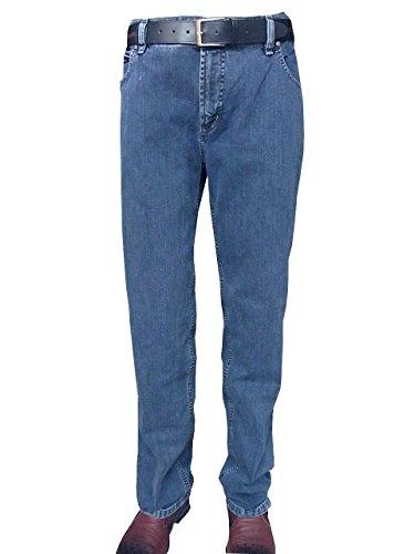 Pionier Konvex Jeans