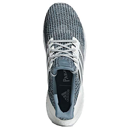 41Ke4udOCYL. SS500  - adidas Ultraboost LTD Men's Shoes Running White/Silver Metallic/White cm8272 (5.5 D(M) US)