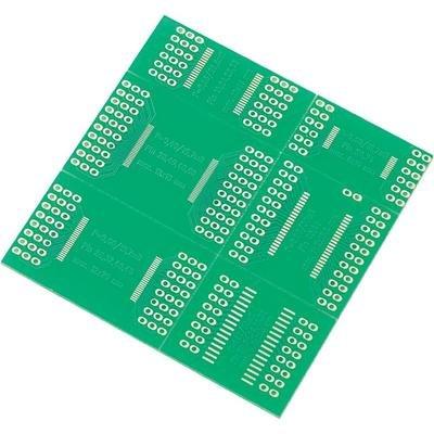 adaptateur-cms-conrad-su520911-epoxy-l-x-l-725-mm-x-725-mm-35-um-pas-040-mm-050-mm-050-mm-065-mm-080