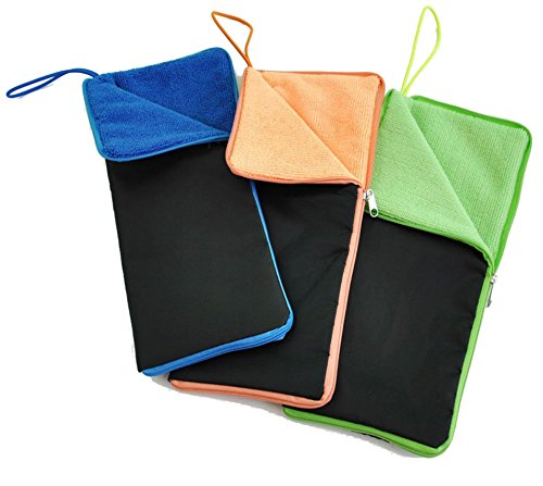 Micro fiber umbrella case Super Dry (japan import)