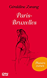 Paris-Bruxelles
