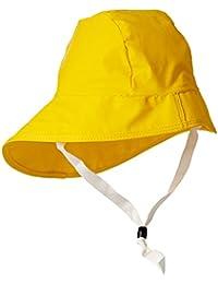 Helly Hansen Workwear 34-079816-310-XL - Impermeable, unisex