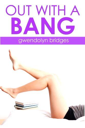 Bbw bang