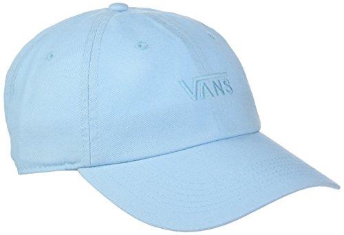 Vans_Apparel Court Side Hat Gorra de béisbol