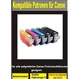 De nettoyage! pour les imprimantes! PGI550 - CLI551