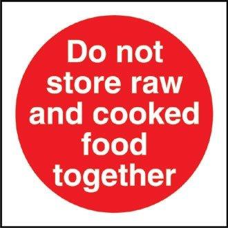 ne-pas-stocker-les-aliments-crus-et-cuits-together-enregistrez-vous-100-x-100mm