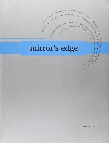 Mirror's Edge por Okwui Enwezor