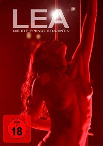Bild von Lea - Die strippende Studentin