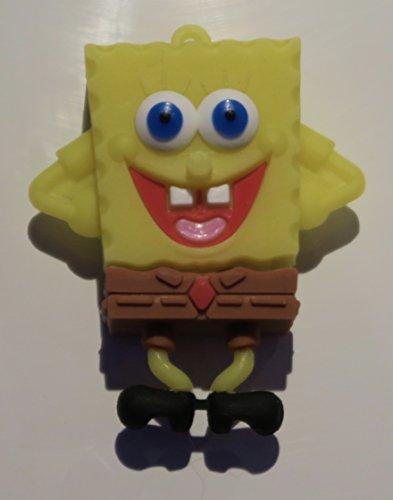 bob-esponja-bob-esponja-32-gb-usb-20-flash-memory-stick-drive-pen