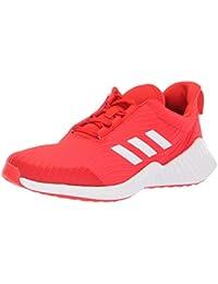 691666de2cdc1 Amazon.fr   adidas - 36.5   Chaussures garçon   Chaussures ...