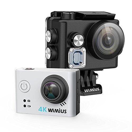wimius-l2-4k-actioncam-wifi-action-cam-hd-1080p-12mp-sport-action-kamera-wasserdichte-helmkamera-mit