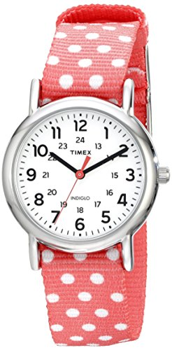 Timex TW2P656009J  Analog Watch For Unisex