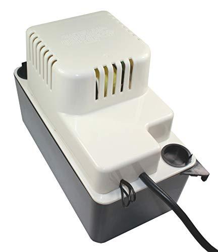 Kondensatpumpe Hebepumpe für Heizung und Klimaanlage -