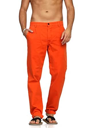 VSCT Herren Chino Easton Up