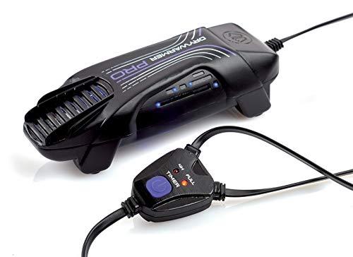 Zoom IMG-3 sidas drywarmer pro usb shoes