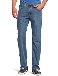 Tommy Hilfiger - Jeans - Jambe droite Homme